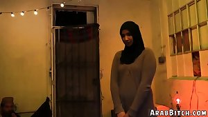 New arabs overlay and public slave xxx Afgan whorehouses